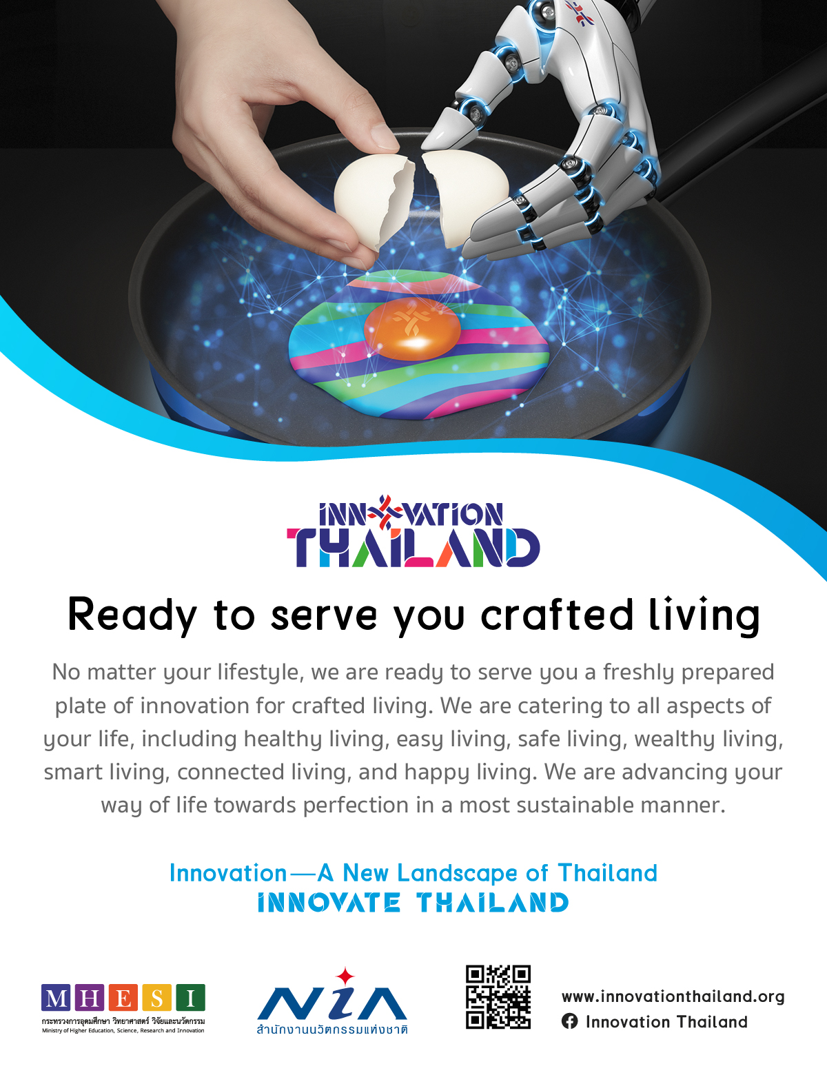 ready-to-serve-you-crafted-living